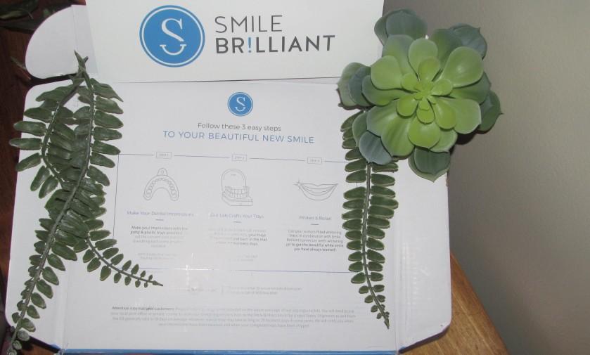 Smile_Brilliant_Review