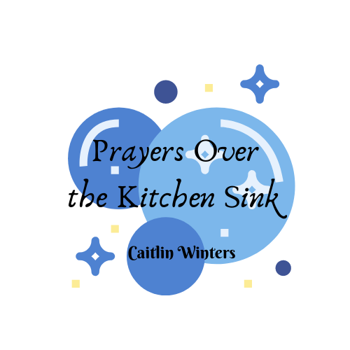 prayers_over_the_kitchen_sink