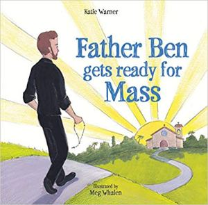 father-ben-gets-ready-for-mass