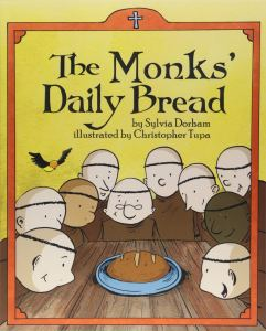 monks-daily-bread