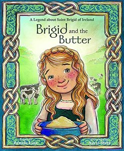 saint-brigid-and-the-butter
