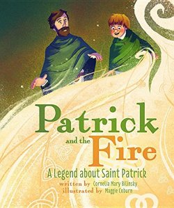 saint-patrick-and-the-fire