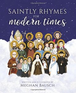 saintly-rhymes-modern-times